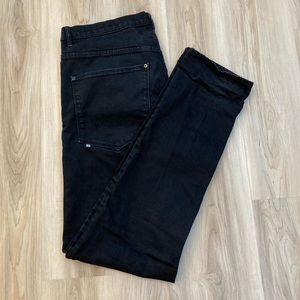 WeSC Eddy Style Jeans